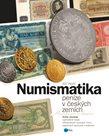 Numismatika – peníze v českých zemích