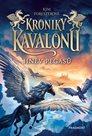 Kroniky Kavalonu - Hněv pegasů