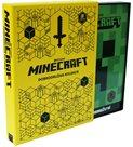 Minecraft - Dobrodružná kolekce