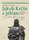 Jakub Krčín z Jelčan