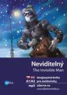 Neviditelný A1/A2 ( dvojjazyčná kniha pro začátečníky )