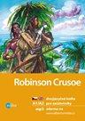 Robinson Crusoe A1/A2