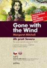 Jih proti Severu B1/B2 Gone with the Wind