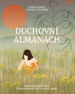 Duchovní almanach - Emma Loewe, Lindsay Kellner