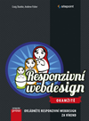 Responzivní webdesign Okamžitě
