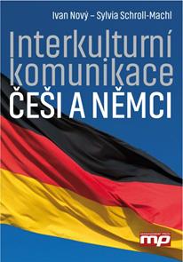 Interkulturní komunikace: Češi a Němci