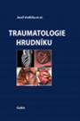 Traumatologie hrudníku
