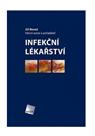 Infekční lékařství