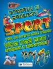 Sport - Otestuj si znalosti (1)