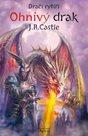 Dračí rytíři (1): Ohnivý drak