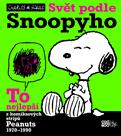 Snoopy (1) Svět podle Snoopyho