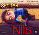 CD Skřítek Nils