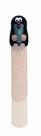 Mini Krteček dřevěná záložka