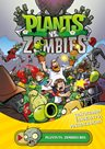 Plants vs. Zombies 1-3 dárkový box