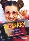 Vlogerky: LucyLocket - Online katastrofa