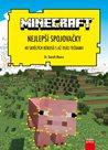 Nejlepší spojovačky Minecraft