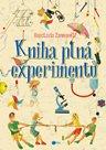 Kniha plná experimentů