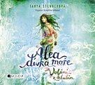 CD Alea - dívka moře: Volání z hlubin