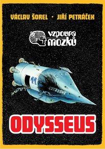 Vzpoura mozků 3: Odysseus