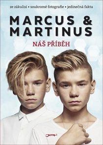 Marcus a Martinus