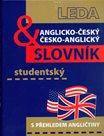 AČ-ČA studentský slovník