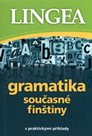 Gramatika současné finštiny