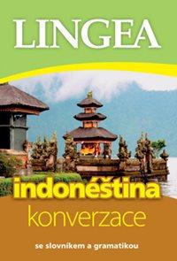 Indonéština konverzace