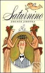 Saturnino