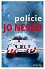 Policie ( brož. )