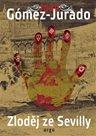Zloděj ze Sevilly