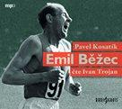 CD Emil Běžec