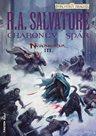 Charonův spár - Neverwinter III