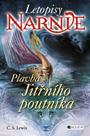 Letopisy Narnie - Plavba Jitřního poutníka