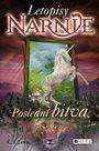 Letopisy Narnie - Poslední bitva