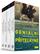 Geniální přítelkyně - dárkový box