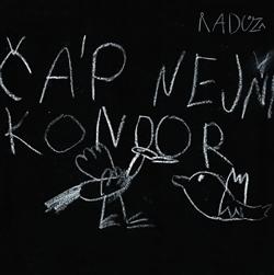 Radůza - Čáp nejni kondor - Radůza - 15x15 cm