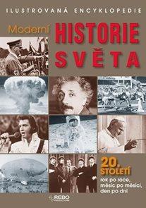 Moderní historie světa 20.století
