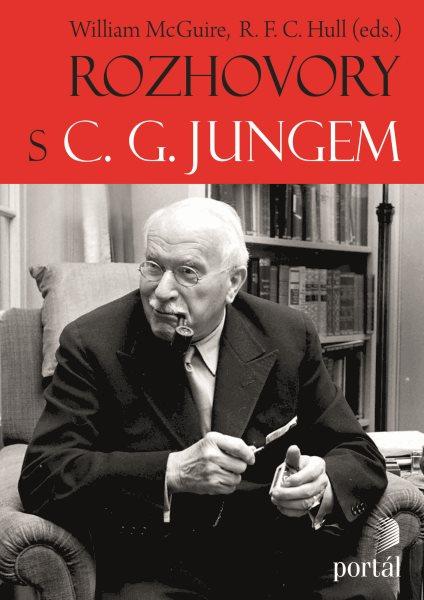 Rozhovory s C. G. Jungem - William McGuire; R. F. Hull (eds.), Sleva 14%