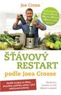 Šťávový Restart podle Joea Crosse