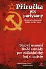 Příručka pro partyzány - Bojový manuál Rudé armády pro záškodnický boj s nacisty (1)