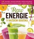 Raw energie v každém doušku