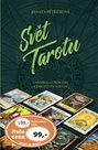 Svět Tarotu