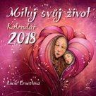 Miluj svůj život 2018
