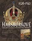 Habsburkové 1526–1740