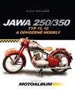Jawa 250 / 350