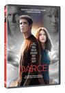 DVD Dárce