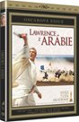DVD Lawrence z Arábie