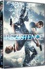 DVD Rezistence