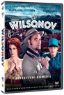 DVD Wilsonov