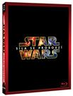 Star Wars: Síla se probouzí 2 Blu-ray
